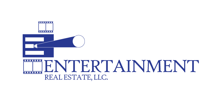 Entertainment Real Estate LLC