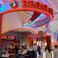 regal-theater_185x185